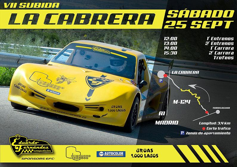 cartel_Cabrera21_web.jpg
