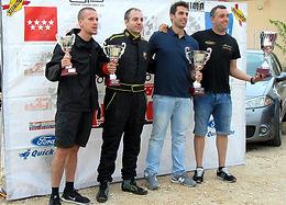 podium_colmenar.jpg