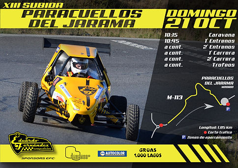 cartel_paracuellos18_web.jpg