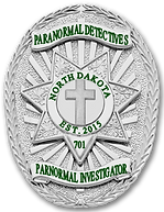 PDbadge2.png