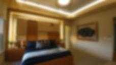 Mstr Bdrm headboard2.jpg