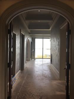 Mstr Bdrm Entrance01