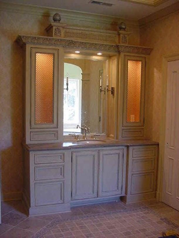 vanity-custom-home-millwork-in-ct-portfo