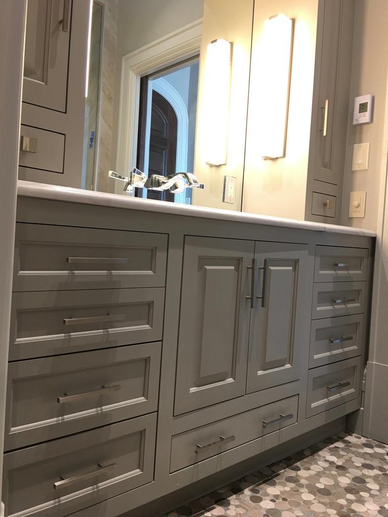 Shower cabinet3.jpg