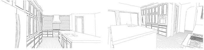 Premium cabinet 3-D drawing 2.jpg
