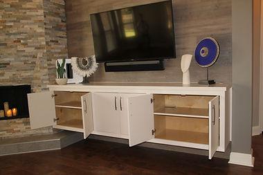 Fireplace cabinet 6.JPG