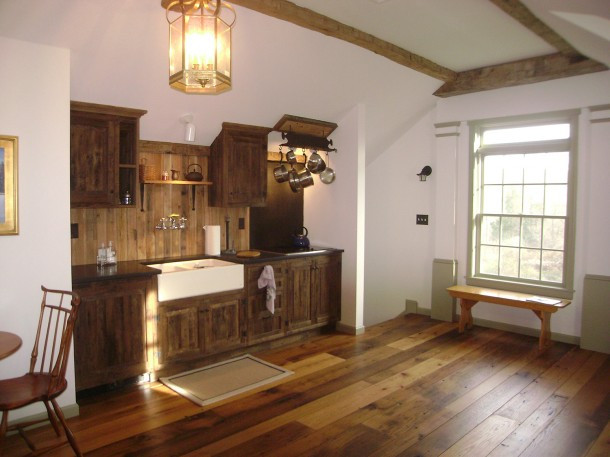 carriage-house-custom-home-remodeling-in