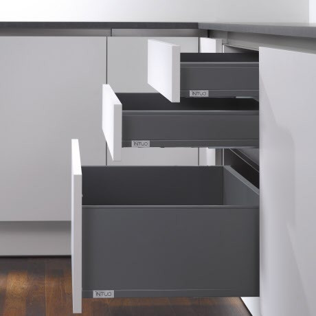 Orion gray legrabox1.jpg