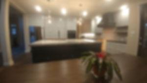 10_24- Tie's kitchen 2.jpg