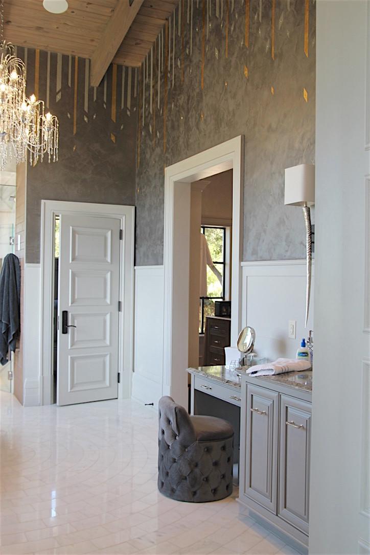 Mstr Bath2.jpg