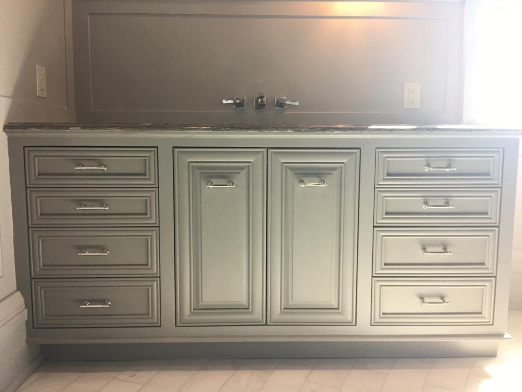 Bath Cabinet- Rip2.jpg