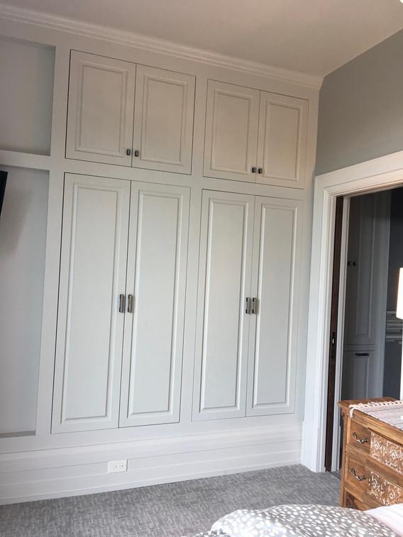Closet Cabinets.jpg