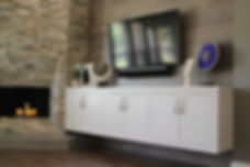 Fireplace cabinet 3.JPG