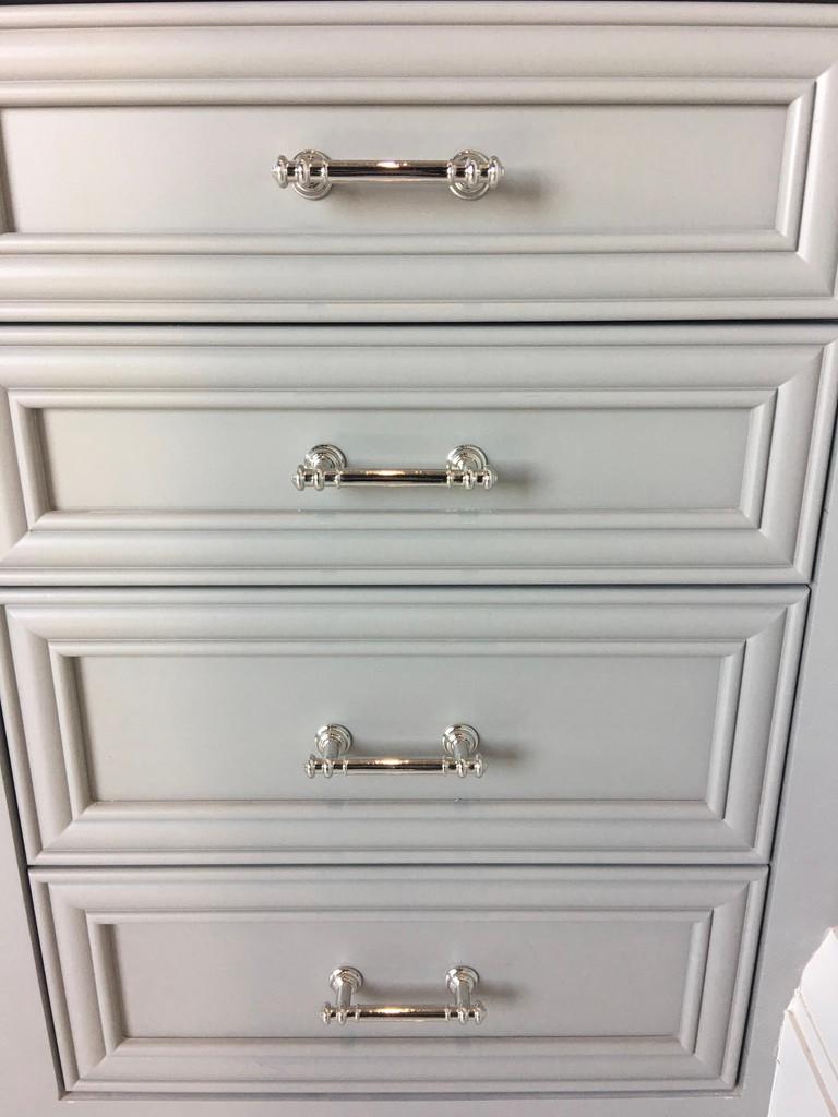 Bath Cabinet- Rip3.jpg