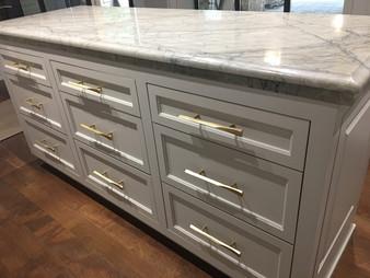 Kitchen cabinets1.jpg