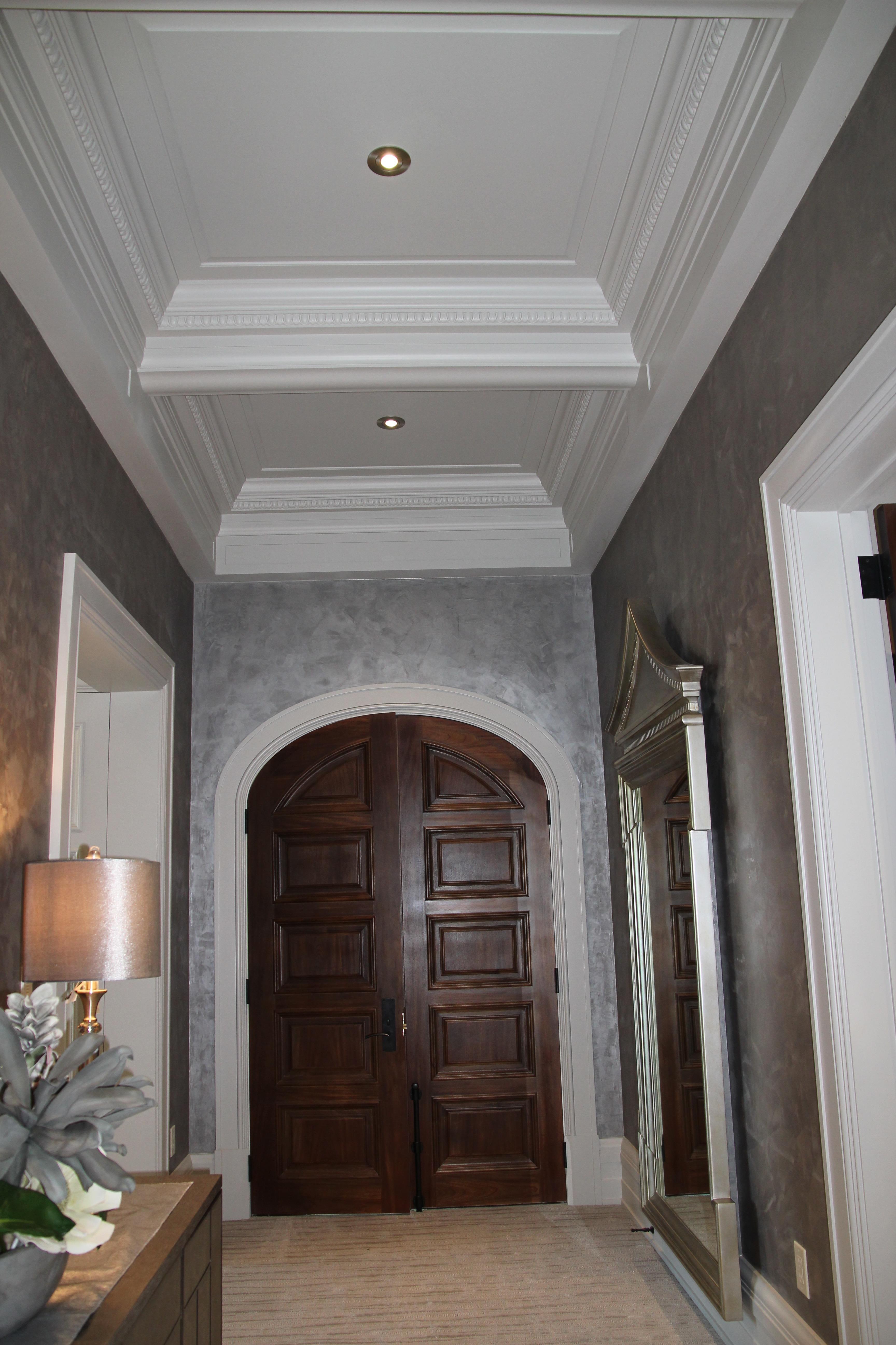 Mstr Bdrm Entrance1