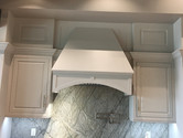 Kitchen cabinets3- vent hood.jpg