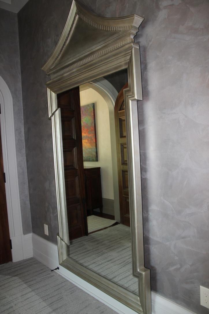 Mstr Bdrm Entrance2