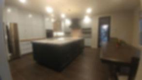 10_24- Tie's kitchen 1.jpg