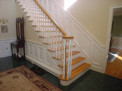 stair-molding-custom-home-millwork-in-ct
