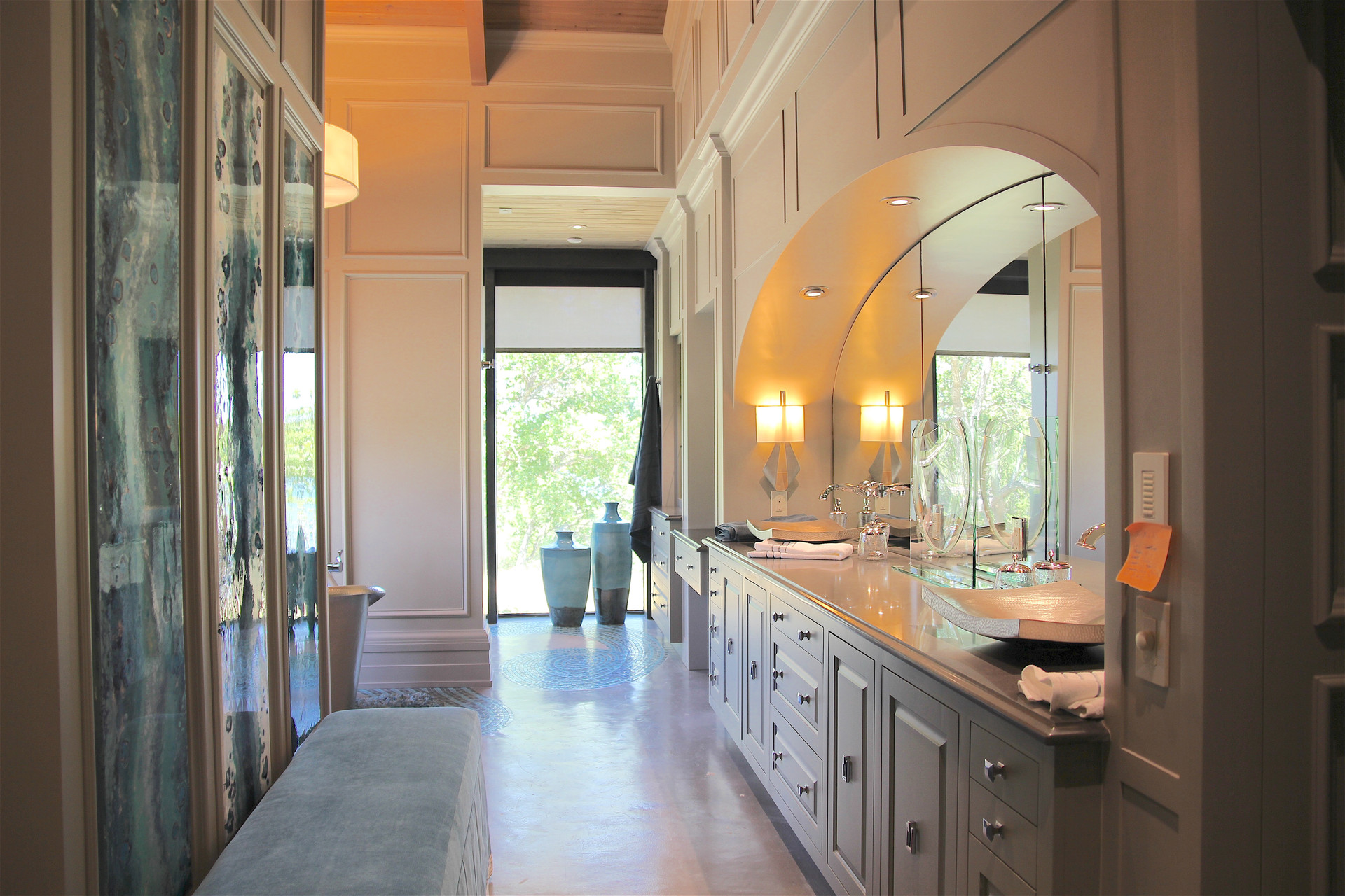 Guest Msrt Bath1.jpg
