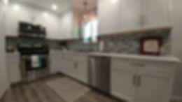 Girls kitchen 3.jpg