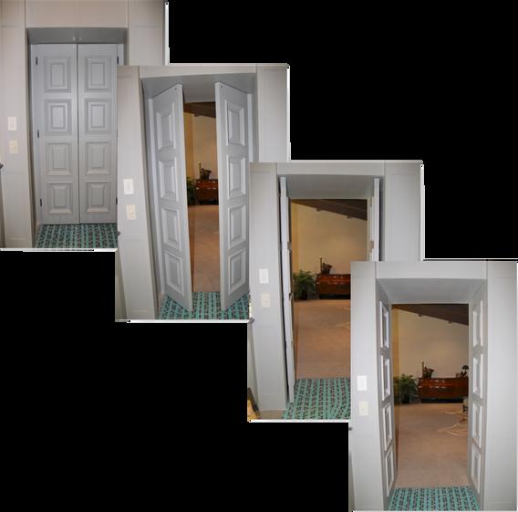 Guest Mstr Bath Doors6.png