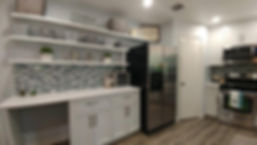 Girls kitchen 4.jpg