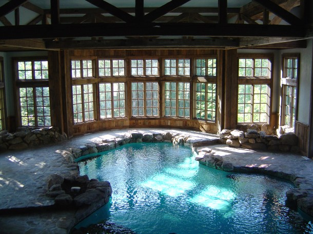 pool-room-custom-home-remodeling-in-ct-p