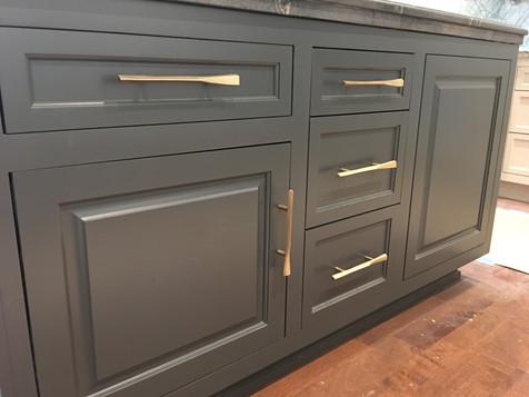 Kitchen cabinets2.jpg