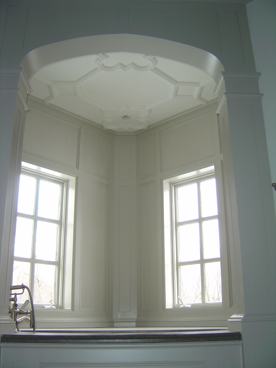 Custom-Tub-Corner n Ceiling