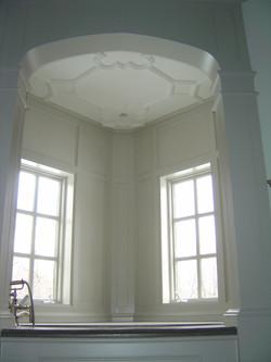 Custom-Tub-Corner n Ceiling