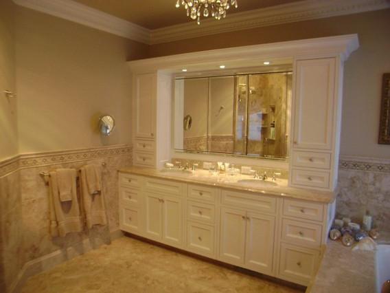 vanity-custom-home-bathroom-in-ct-portfo