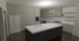 Premium cabinet 3-D drawing 1.jpg