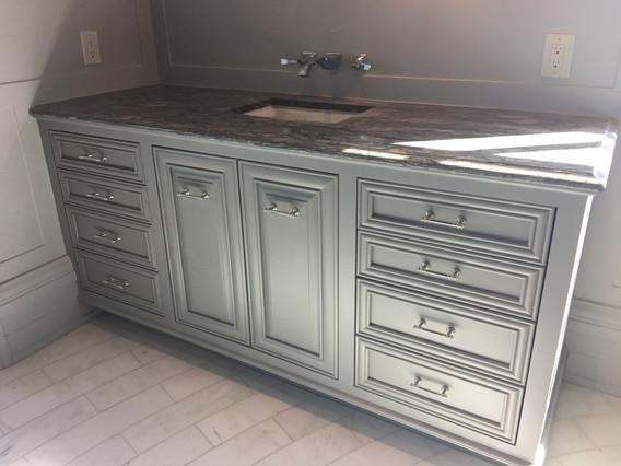 Bath cabinet- Rip1.jpg