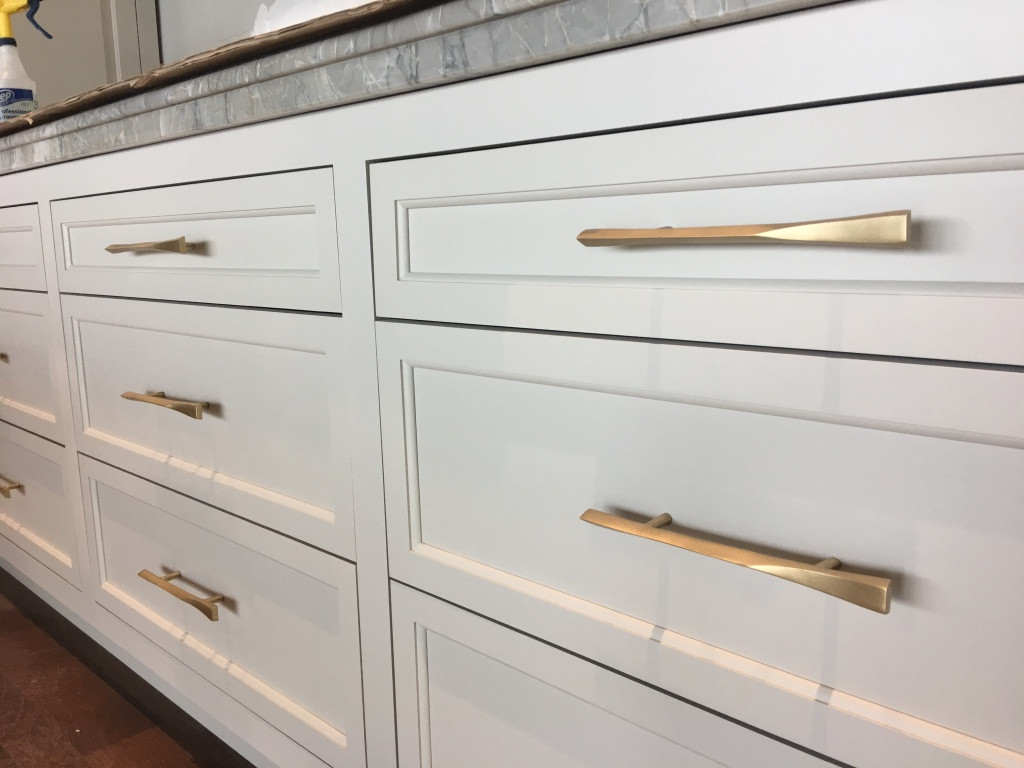 Kitchen cabinets5.jpg
