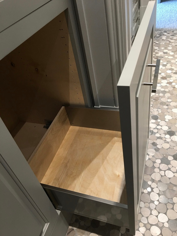 Shower cabinet7- door.jpg