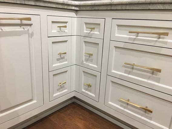 Laundry cabinets2.jpg