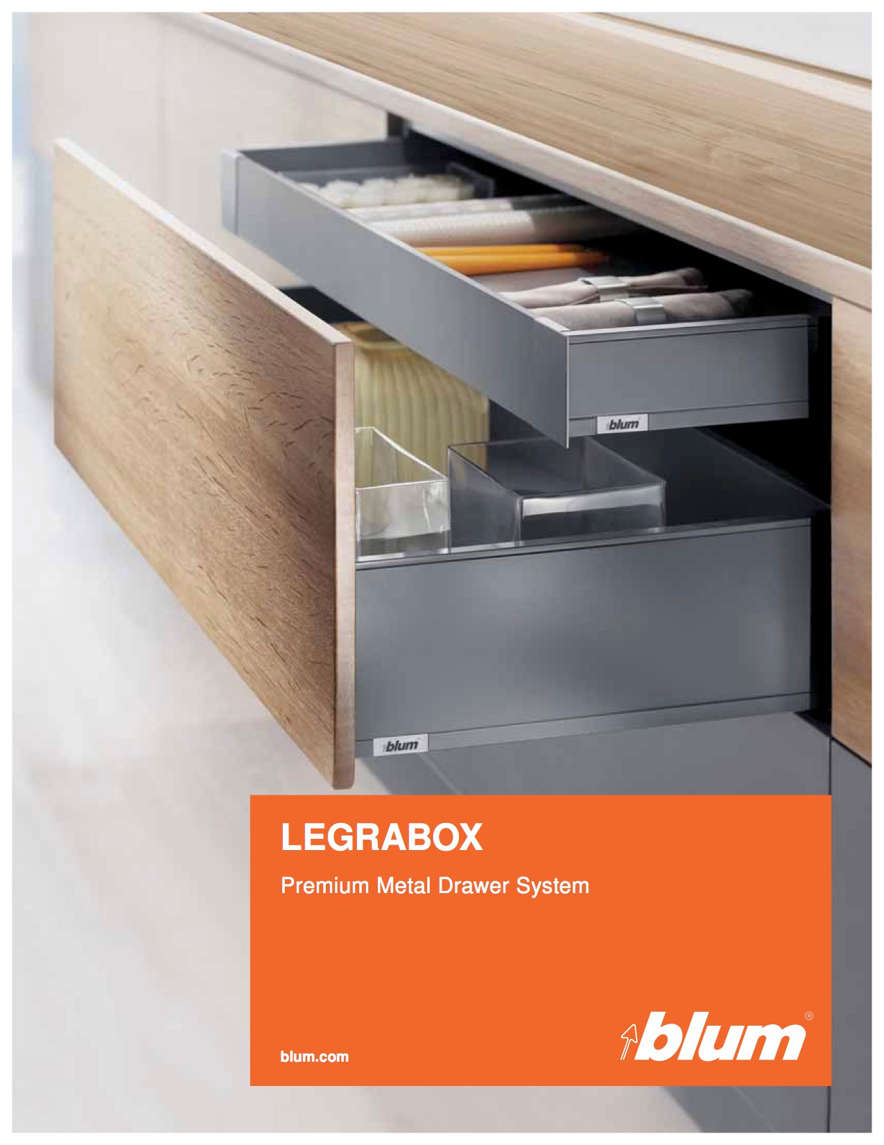 Orion gray legrabox 3.jpg