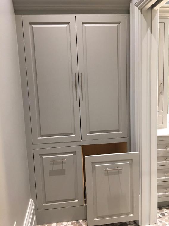 T room cabinet1.jpg
