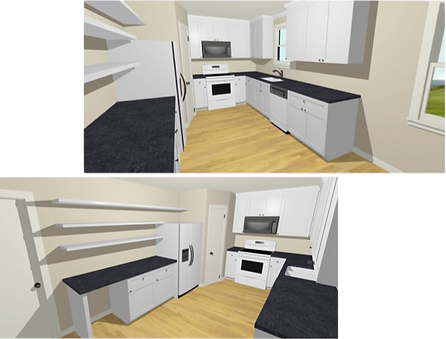 standard cabinets image.png