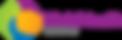VividHealth_Logo2.png