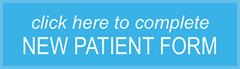 new-patient-form-button.png
