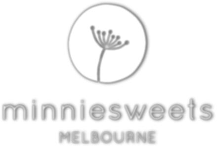 minniesweets-logo-white-CMYK.png
