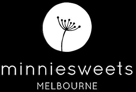 minniesweets-logo-white-CMYK.png