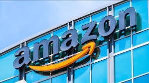 Amazon_1.jpg