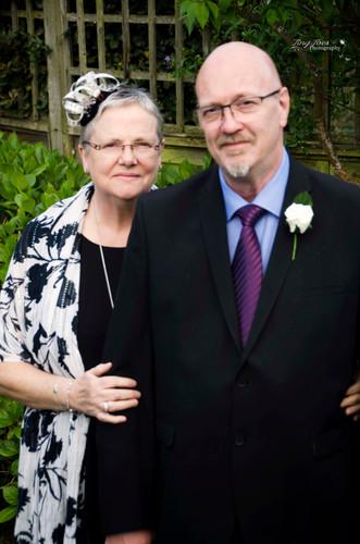 Liz & Johnweb.jpg
