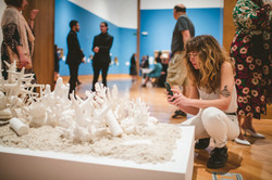 frost-art-museum-spring-2020-exhibition-