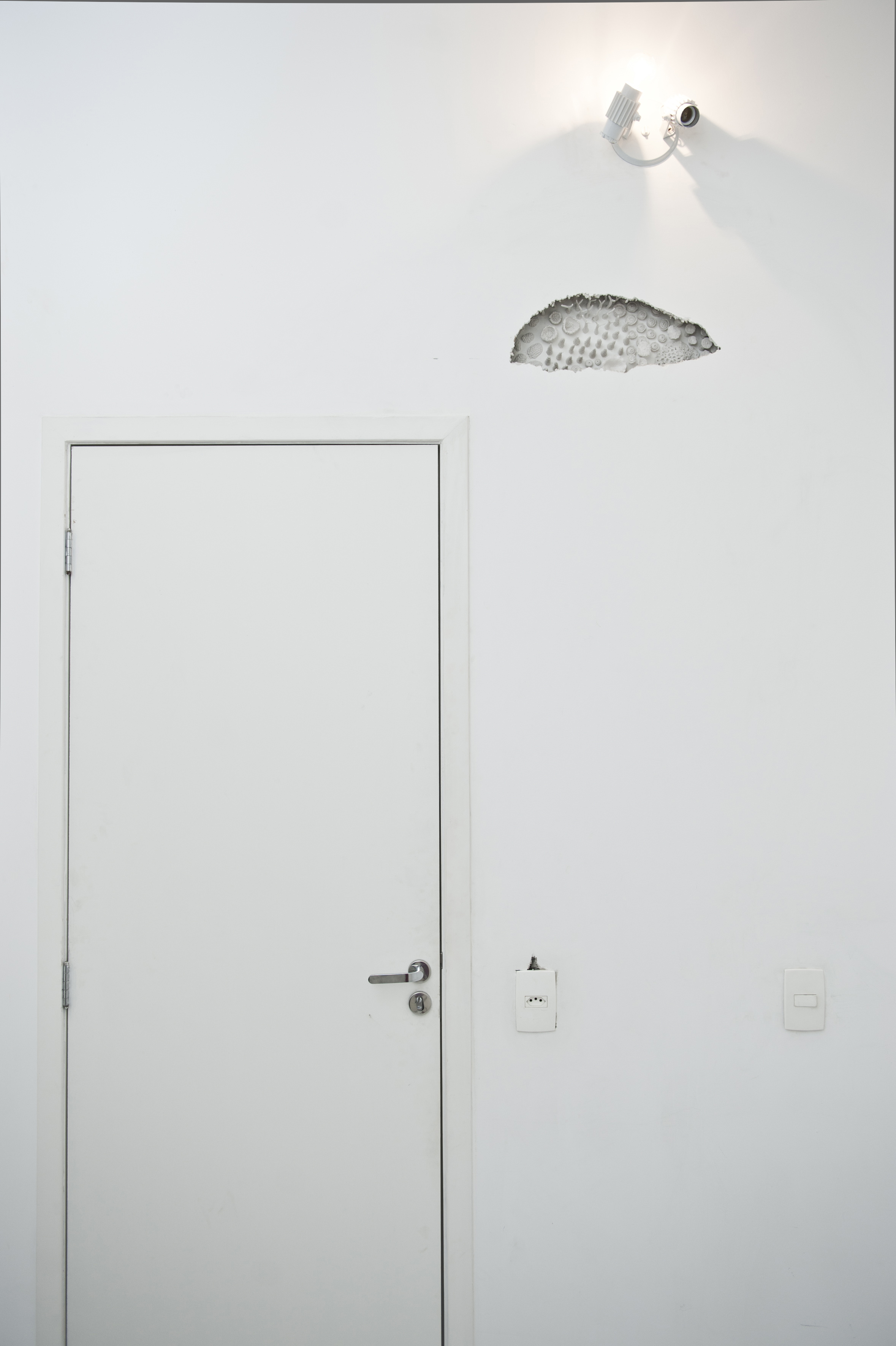 habitação#4