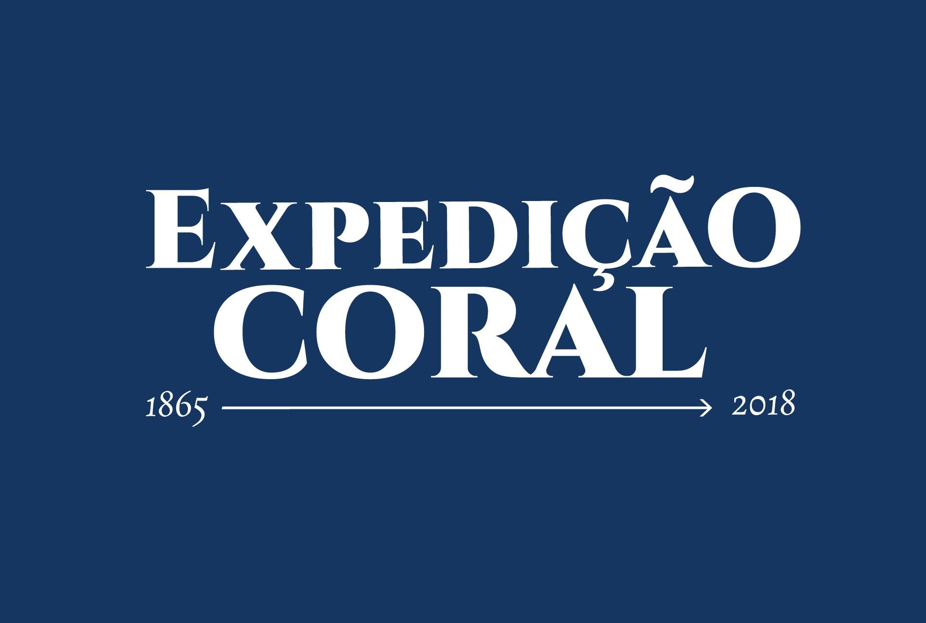 espedição_coral_2